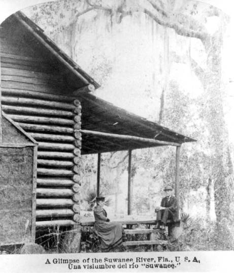State Archives of Florida, Florida Memory website