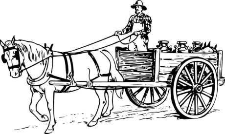 Agriculture-Cart-Bridle-Agricultural-Blinkers-2027183